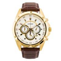 Đồng hồ Citizen AN8043-05A