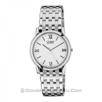 Đồng hồ Citizen - AR0015