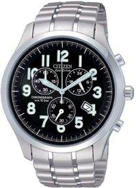 Đồng hồ Citizen AT0371-53F