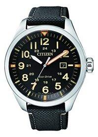 Đồng hồ Citizen AW5000-24E