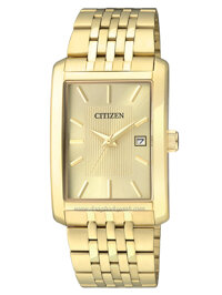Đồng hồ Citizen BH1673-50P