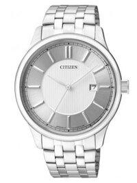 Đồng hồ Citizen BI1050-56A