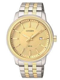 Đồng hồ Citizen BI1088-53P