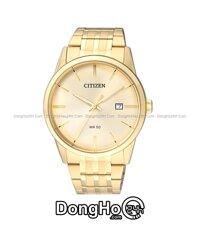 Đồng hồ Citizen BI5002-57P