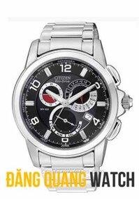 Đồng hồ Citizen BL8050-56E