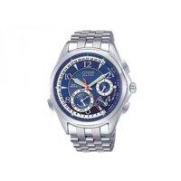 Đồng hồ Citizen BL9000