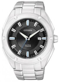 Đồng hồ Citizen BM7130-58E
