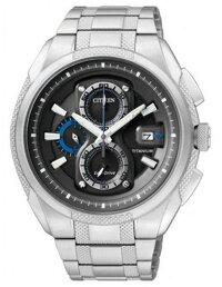 Đồng hồ Citizen CA0201-51E