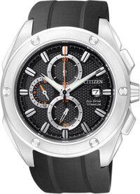 Đồng hồ Citizen CA0210