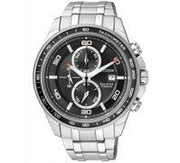 Đồng hồ Citizen CA0341