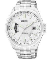 Đồng hồ Citizen CB0011-51A