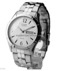Đồng hồ Citizen chính hãng BK3830-69A