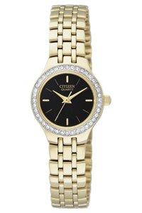 Đồng hồ Citizen EJ6042-56E