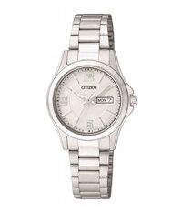 Đồng hồ Citizen EQ0591-56A