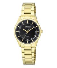 Đồng hồ Citizen ER0203-51E