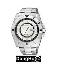 Đồng hồ Citizen nam Automatic NP4000-59A (NP4000-59F)