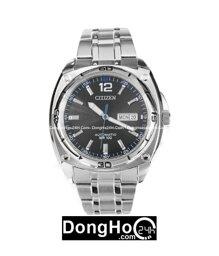Đồng hồ Citizen nam Automatic NH7470-52F