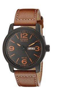 Đồng hồ Citizen nam BM8475-26E 42mm