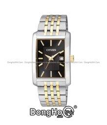 Đồng hồ Citizen nam dây kim loại BH1678