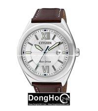 Đồng hồ Citizen nam Eco-Drive AW1170-00H