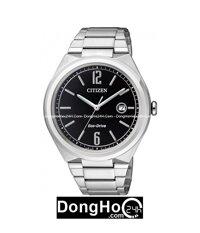 Đồng hồ Citizen nam Eco-Drive AW1370-51E
