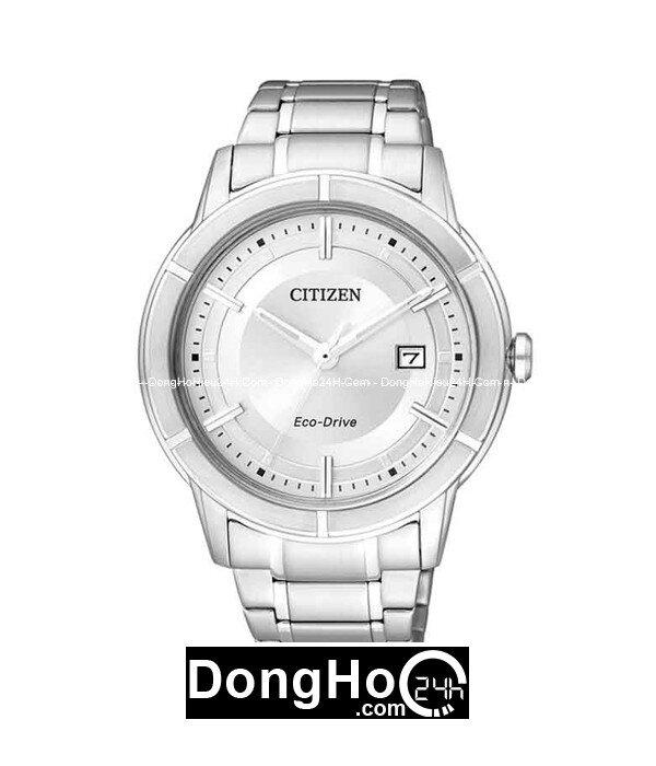 Đồng hồ Citizen nam Eco-Drive AW1080-51A (AW1080-51E)
