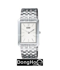 Đồng hồ Citizen nam Eco-Drive AR3000-77A