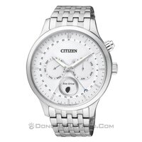 Đồng hồ Citizen nam Eco-Drive - AP1050