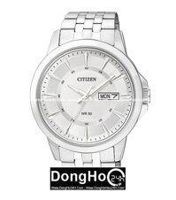 Đồng hồ Citizen nam Quartz BF2010-54A (BF2010-54E)