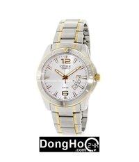 Đồng hồ Citizen nam Quartz BI0974-52A (BI0974-52E)