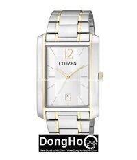 Đồng hồ Citizen nam Quartz BD0034-50A