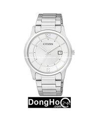 Đồng hồ Citizen nam Quartz BD0020-54A (BD0020-54E)