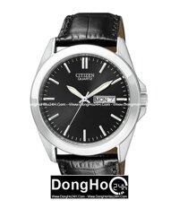Đồng hồ Citizen nam Quartz BF0580-06E