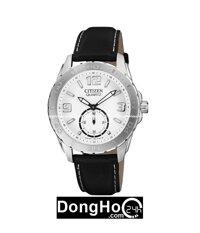 Đồng hồ Citizen nam Quartz AO3010-05A (AO3010-05E)