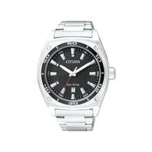 Đồng hồ Citizen nam AW1040.56E