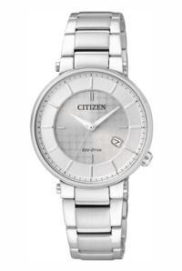 Đồng hồ Citizen nữ - EW1790.57A