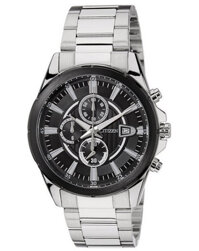 Đồng hồ Citizen Quartz AN3561-59E