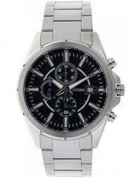 Đồng hồ Citizen Quartz AN3560-51L