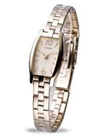 Đồng hồ Citizen Quartz EJ5932-54A