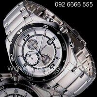 Đồng hồ Citizen Quartz Chronograph AN3440-53A