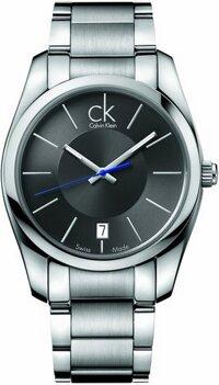Đồng hồ CK K0K21107