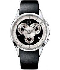 Đồng hồ CK K2A27102