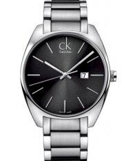 Đồng hồ CK K2F21161