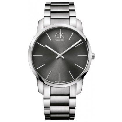 Đồng hồ CK K2G21161