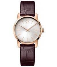 Đồng hồ CK K2G23620