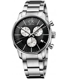 Đồng hồ CK K2G2714X