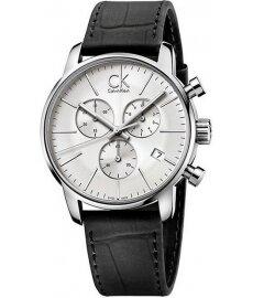 Đồng hồ CK K2G271C6