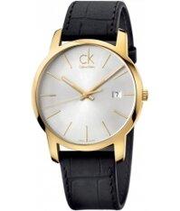 Đồng hồ CK K2G2G5C6