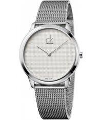 Đồng hồ CK K3M2112Y