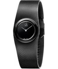Đồng hồ CK K3T23421